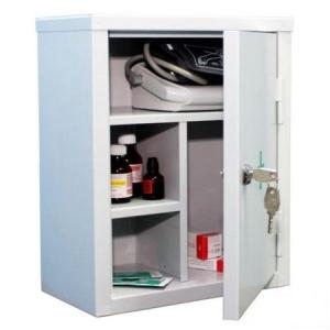 Аптечка АМ - 1 купить на выгодных условиях в Уфе