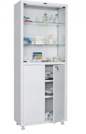 Аптечка HILFE MD 2 1670/SG купить на выгодных условиях в Уфе