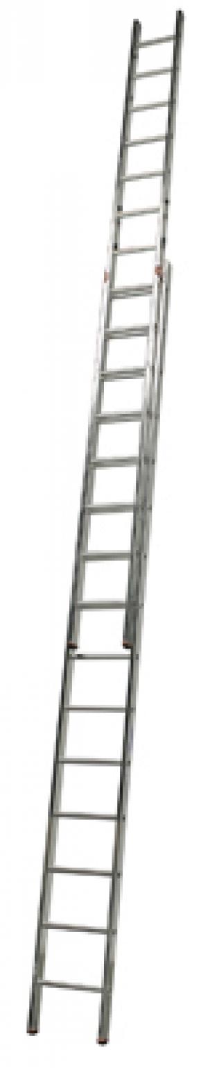 Лестница Fabilo 2x15